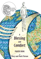 A Blessing and Comfort Prayer Book
