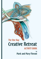 The One Day Creative Retreat Activity Book