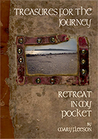 Treasures for the Journey - Retreat in my Pocket